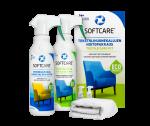 Softcare_Tekstiilihuonekalujen_hoitopakkaus_tuotteet_v