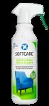 Softcare_Tekstiilipesu_500ml_LR