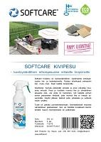 Softcare Kivipesu 500 ml
