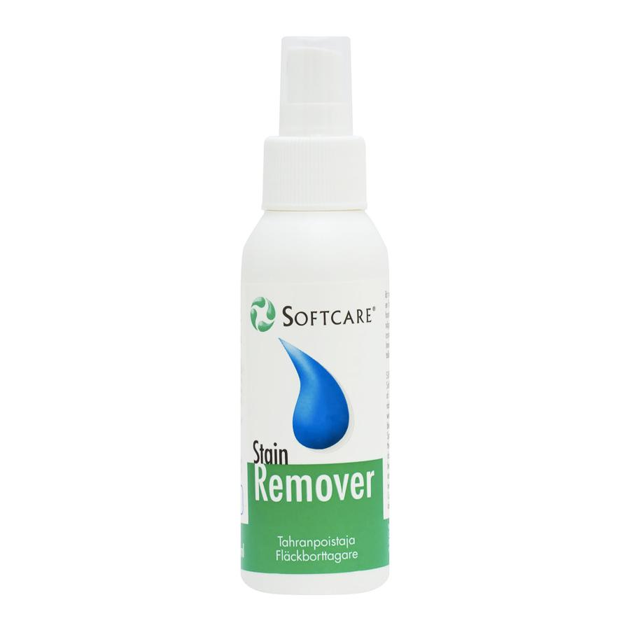 Softcare Stain Remover 100 ml a8bc57e8d6fe7