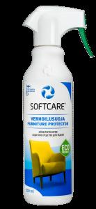 Softcare_Verhoilusuoja500ml_LR
