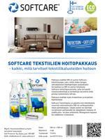 Softcare Textile thumbnail