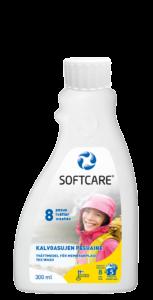 716167_Softcare_Pyykinpesuaine_Tex_Wash_300-CMYK