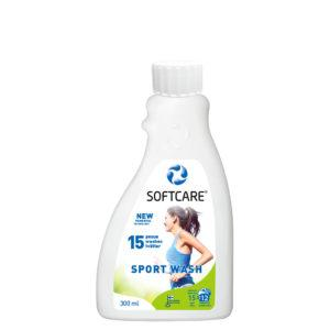 715399 Softcare Sport Wash 300 Web-1024px-65q