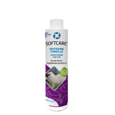 716105 Softcare Hoitoaine turkille 250 Web-1024px-65q