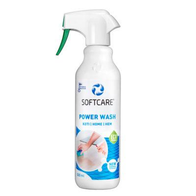 715016 POWER WASH 500 Web-1024px-65q