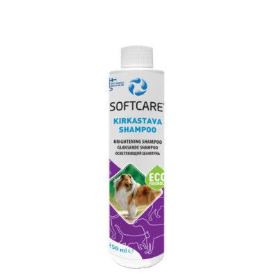 716242_FI_Softcare_Kirkastava_Shampoo_250